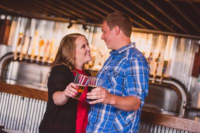 Tyler & Amanda's Engagement-0009
