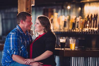 Tyler & Amanda's Engagement-0008