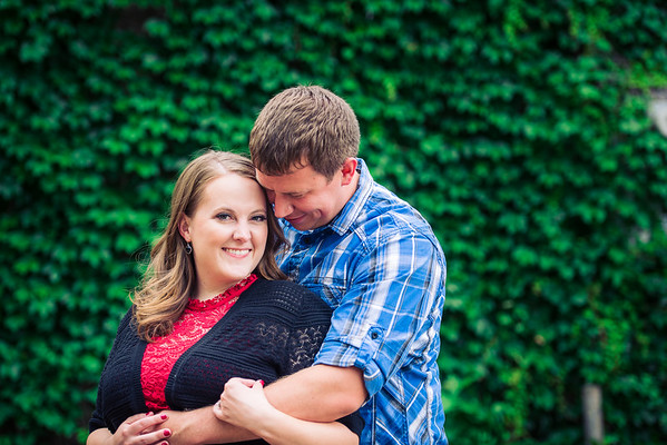 Tyler & Amanda's Engagement-0021
