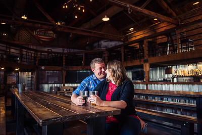 Tyler & Amanda's Engagement-0012