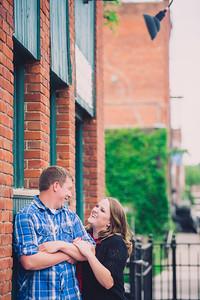 Tyler & Amanda's Engagement-0018