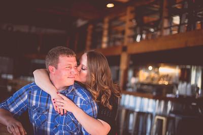 Tyler & Amanda's Engagement-0006
