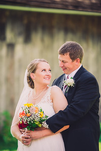 Tyler & Amanda's Wedding-0023