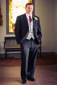 Tyler & Amanda's Wedding-0014