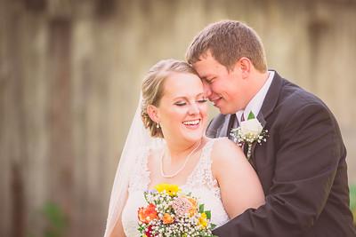 Tyler & Amanda's Wedding-0024