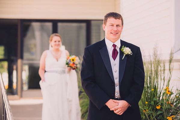 Tyler & Amanda's Wedding-0015