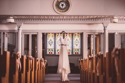 Tyler & Amanda's Wedding-0001