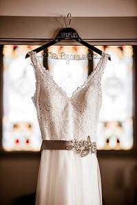 Tyler & Amanda's Wedding-0002