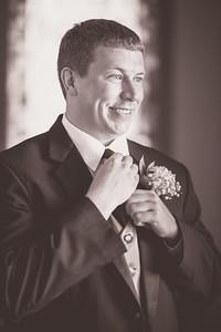 Tyler & Amanda's Wedding-0013