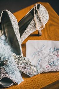 Tyler & Amanda's Wedding-0004