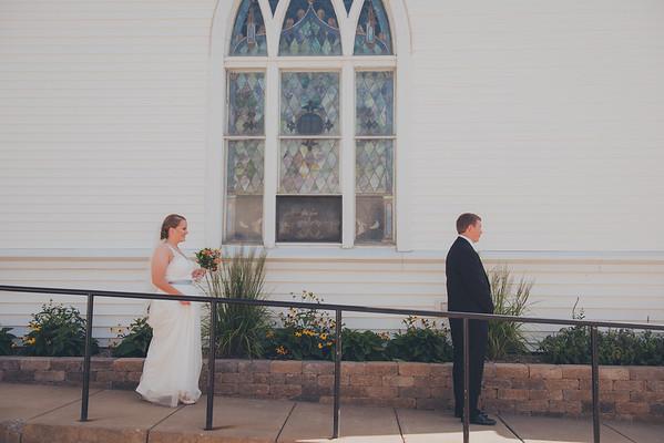 Tyler & Amanda's Wedding-0016