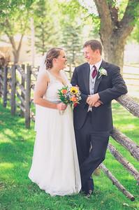 Tyler & Amanda's Wedding-0021