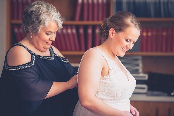 Tyler & Amanda's Wedding-0007