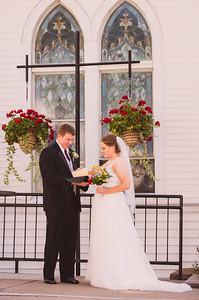 Tyler & Amanda's Wedding-0019
