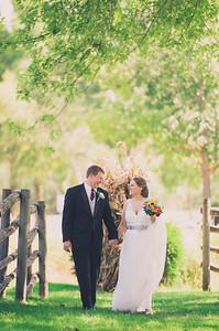Tyler & Amanda's Wedding-0020