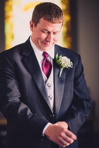 Tyler & Amanda's Wedding-0012