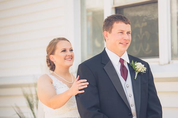 Tyler & Amanda's Wedding-0017