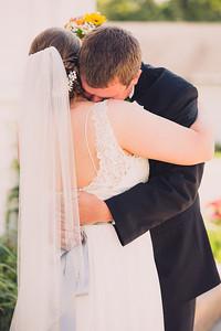 Tyler & Amanda's Wedding-0018