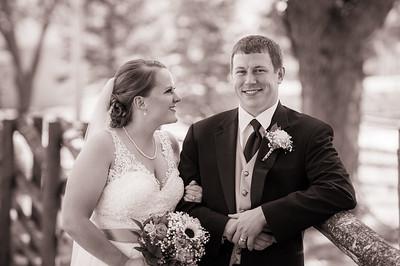 Tyler & Amanda's Wedding-0022