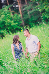 Tyler & Jackie's Engagement-0015