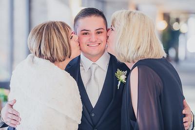 Tyler & Jackie's Wedding-0024