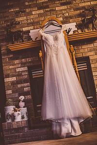 Tyler & Jackie's Wedding-0004