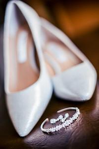 Tyler & Jackie's Wedding-0007