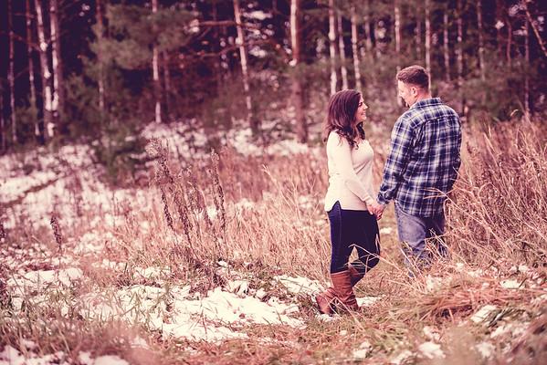 Tyler & Sarah's Engagement-0012