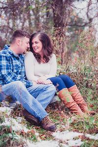 Tyler & Sarah's Engagement-0005
