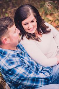 Tyler & Sarah's Engagement-0017