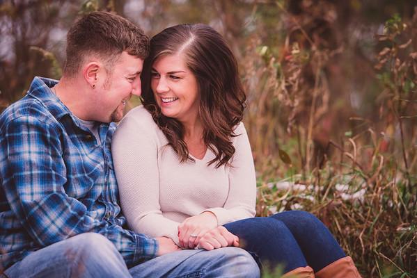 Tyler & Sarah's Engagement-0004