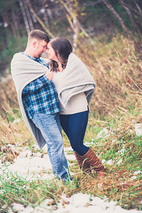 Tyler & Sarah's Engagement-0007
