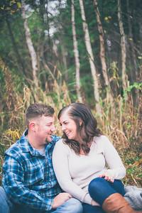 Tyler & Sarah's Engagement-0020