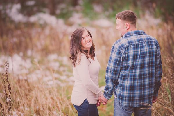 Tyler & Sarah's Engagement-0011
