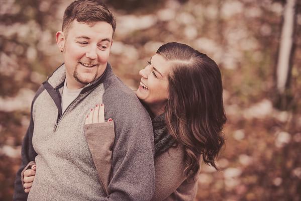 Tyler & Sarah's Engagement-0023