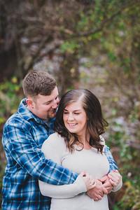 Tyler & Sarah's Engagement-0002