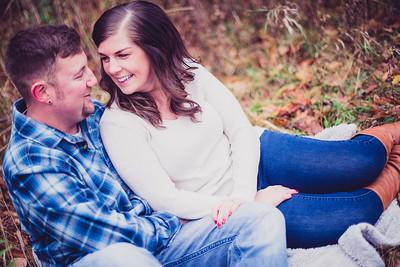 Tyler & Sarah's Engagement-0018