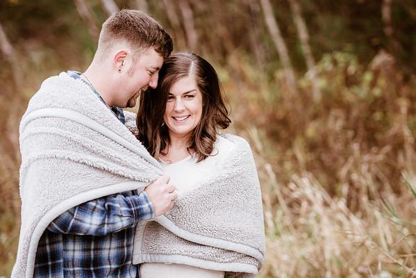 Tyler & Sarah's Engagement-0009