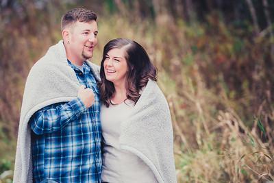 Tyler & Sarah's Engagement-0006
