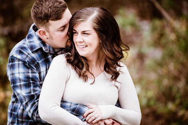 Tyler & Sarah's Engagement-0001