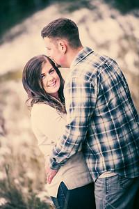 Tyler & Sarah's Engagement-0014