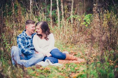 Tyler & Sarah's Engagement-0019