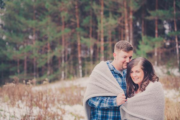 Tyler & Sarah's Engagement-0010
