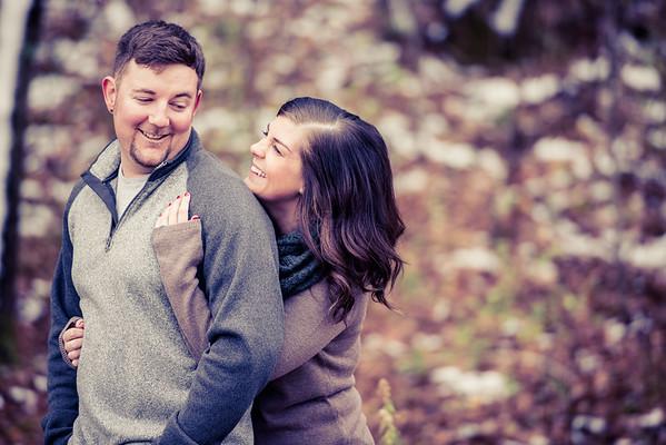 Tyler & Sarah's Engagement-0022