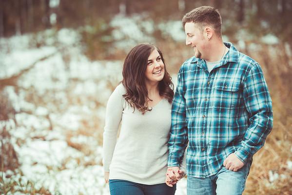 Tyler & Sarah's Engagement-0015