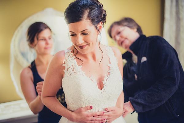 Tyler & Sarah's Wedding-0014