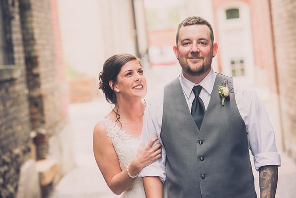 Tyler & Sarah's Wedding-0023