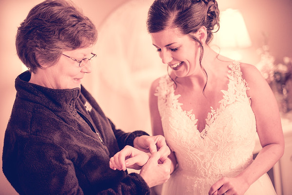 Tyler & Sarah's Wedding-0016