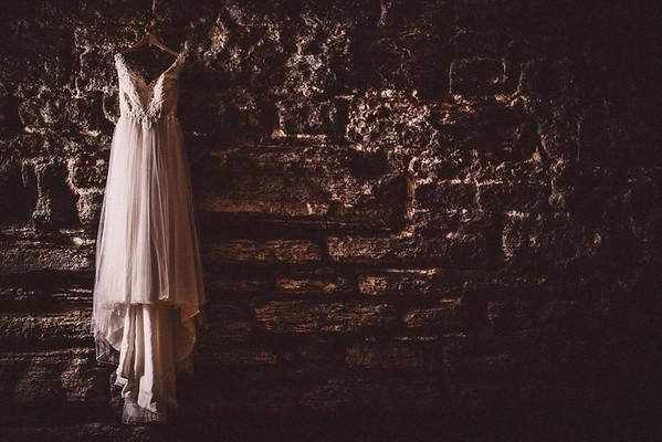 Tyler & Sarah's Wedding-0005