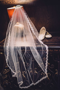 Tyler & Sarah's Wedding-0003